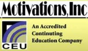 Motivations, Inc: OCS Exam Prep Course
